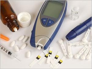Déterminez si vous avez un risque de diabète