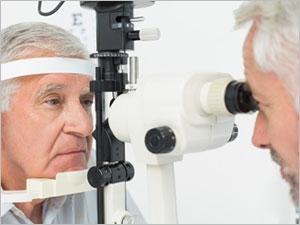 Diabète : quels risques pour les yeux ?