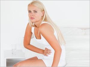 Traiter la diarrhée par l'homéopathie