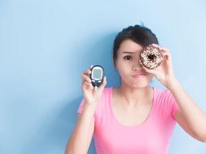 Comment traiter le diabète