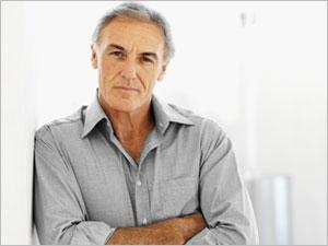 Dosage du PSA dans le diagnostic des maladies de la prostate