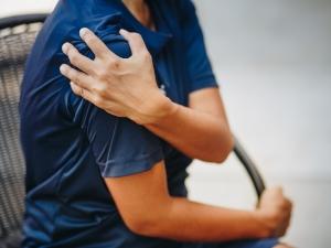 Comment soigner les douleurs chroniques ?