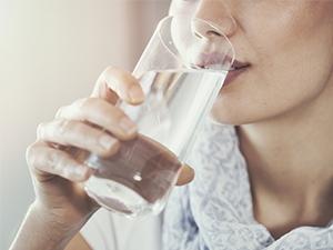 Drainer les toxines avec des remèdes homéopathiques