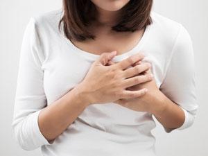 Les symptômes et les traitements de l'embolie pulmonaire
