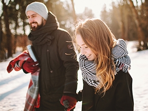 Lutter contre la fatigue en hiver