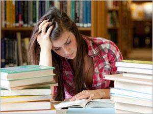 Doper sa vitalité et gérer son stress pour réussir ses examens