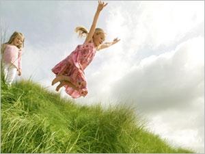 Comment déterminer si votre enfant est hyperactif ?