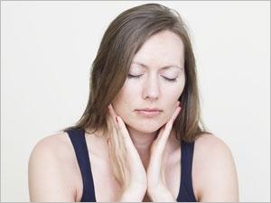 Les remèdes homéopathiques pour l'enrouement et l'aphonie