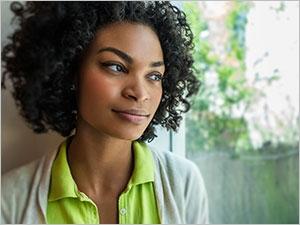 Les symptômes et les traitements tumeurs du fibrome utérin