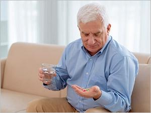 Comment éviter une seconde embolie pulmonaire ?