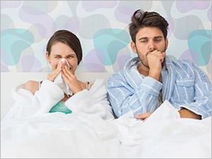 Dans quels cas utiliser des antibiotiques pour soigner une bronchite ?