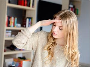 Comment traiter l'anémie en cas d'insuffisance rénale ?