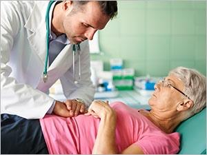 Le lien entre ulcère gastrique et cancer de l'estomac