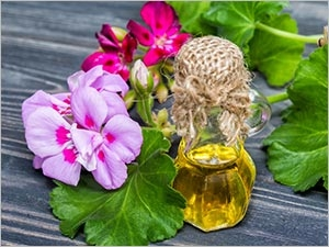 Les huiles essentielles pour soigner l'impétigo