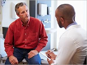 Les symptômes et les traitements de la gonorrhée