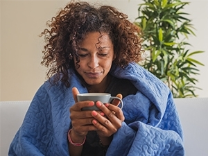 grippe et homéopathie