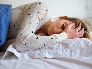 Comment différencier un rhume d'une grippe ?