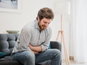 Soigner une grippe intestinale