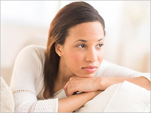 Les symptômes et les traitements de la grossesse extra-utérine