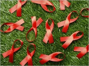 Les pistes pour traiter le SIDA