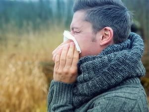 Peut-on se préserver des allergies ?