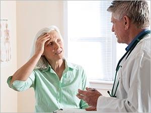 L'hématome sous-dural chronique