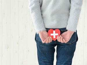L'homéopathie dans les crises d'hémorroïdes