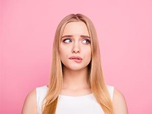 Les symptômes et les traitements de l'herpès génital