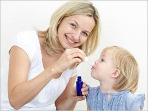 L'homéopathie dans le TDAH