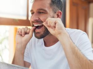 Tout savoir sur l'hygiène dentaire