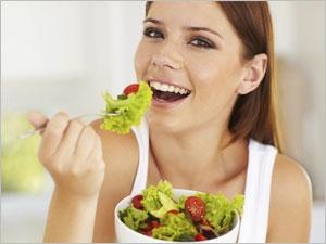 Alimentation : idées fausses