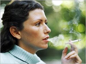 Fumer : les idées fausses