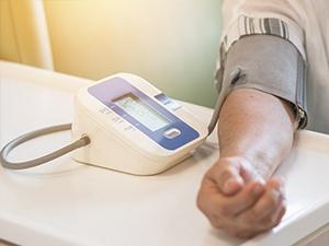 5 idées reçues sur l'hypertension artérielle