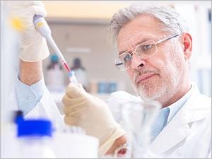 Immunothérapie : stimuler le système immunitaire pour tuer des cellules cancéreuses