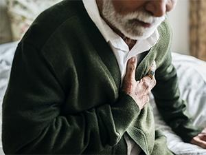 Les symptômes et les traitements de l'infarctus du myocarde