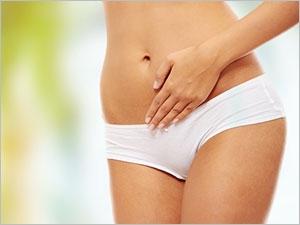 Les symptômes et les traitements des principales infections gynécologiques