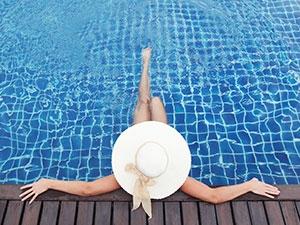 L'homéopathie dans les coups de chaleur et les coups de soleil