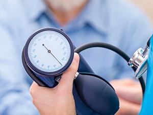 Dépister les problèmes d'hypertension