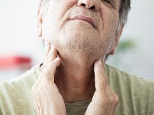 Comment soigner une laryngite ?