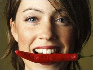Traiter les crises d'hémorrhoïdes