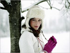 Médicaments et risque d'hypothermie
