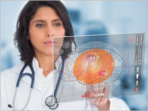Pourra-t-on guérir la maladie d'Alzheimer ?