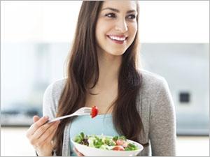 Site de rencontres entre vegetariens
