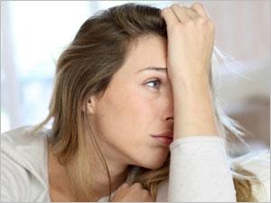 Déterminer l'origine de la fatigue pour s'en débarasser