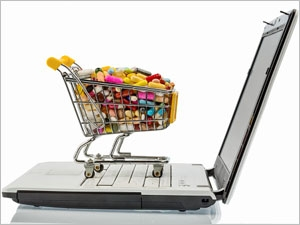 medicament sur internet