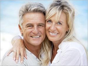 La ménopause, une étape dans la vie des femmes