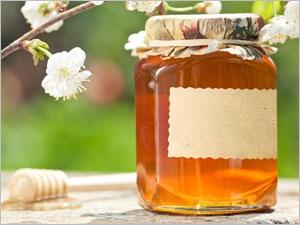 en direct de la ruche le miel aliment sacr pharmacien giphar. Black Bedroom Furniture Sets. Home Design Ideas
