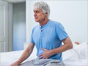 Conseils pour vivre avec la maladie de Crohn
