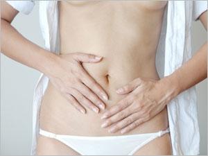 Les symptômes et traitements d'une mycose vaginale