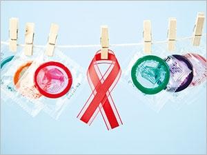 Baisse de prix du prservatif pour relancer son utilisation contre les IST